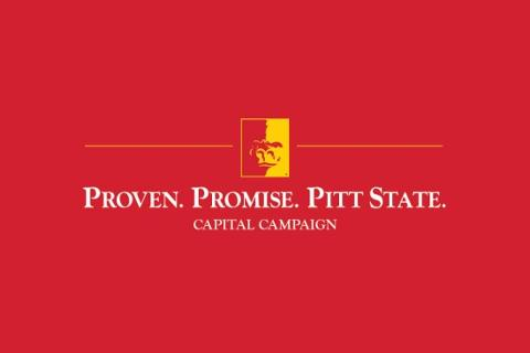 Proven Promise Pittstate